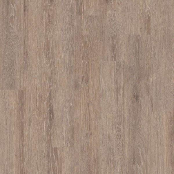 Ламинат Clix Floor Plus Extra CPE4964 33кл4V 1200х190х8мм S=0
