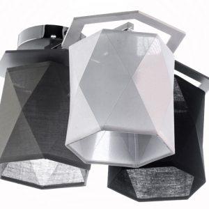 Светильник подвесной M НПБ 02-3х60-102 K223/3B 3x60Вт