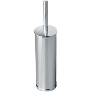 Ёрш металлический подвесной с внутренней пластиковой колбой арт. D-20585 PRIMANOVA