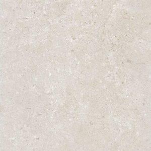 Плитка Belfast Marfil керамогр. 608х608