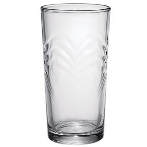 Набор стаканов Сидней 05c1255У