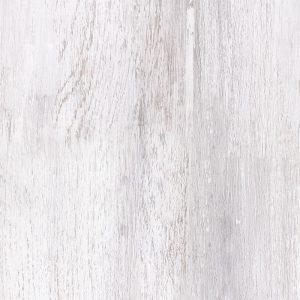 ПВХ панель ламинированная Дуб Оскар 2