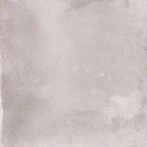 Плитка Loft пол керамогранит серый 420х420 (C-LO4R092D-69)