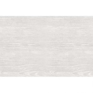 Плитка Форест 7 пол керамогранит 300х600 (ОАО Керамин)