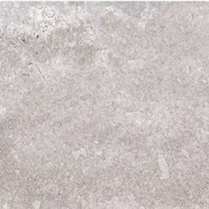 Плитка Ганг стен св-серый 200x600