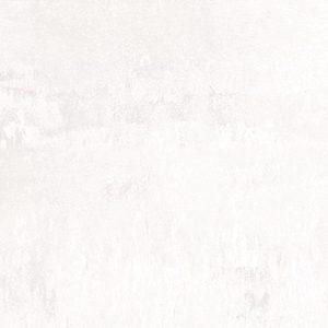 Плитка Росси стен св-серый 200x600